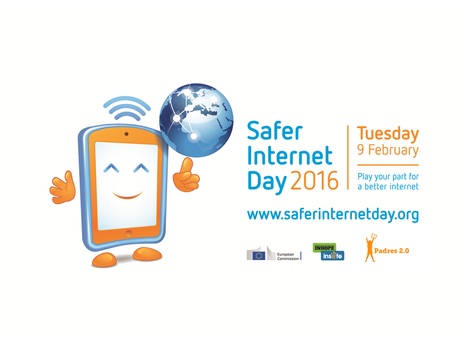 #SID2016: I Play My Part
